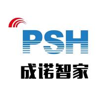 成諾智家(北京)新能源科技有限公司