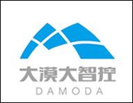 深圳大漠大智控技術有限公司