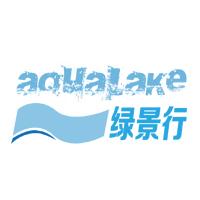 北京綠景行科技發展有限公司