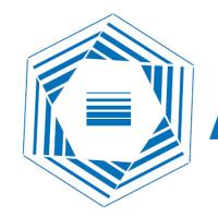 阿菲特(北京)貿易有限公司