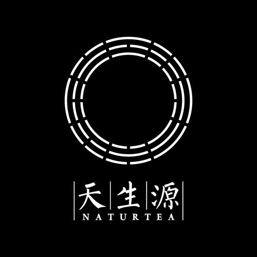 深圳市天生源茶业有限公司