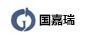 北京國嘉瑞聯合會計師事務所