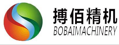 搏佰機械(上海)有限公司