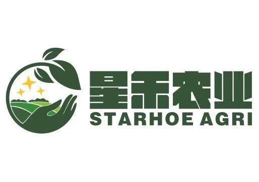 西安星禾農業科技有限公司