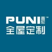 深圳市美欧广告有限公司