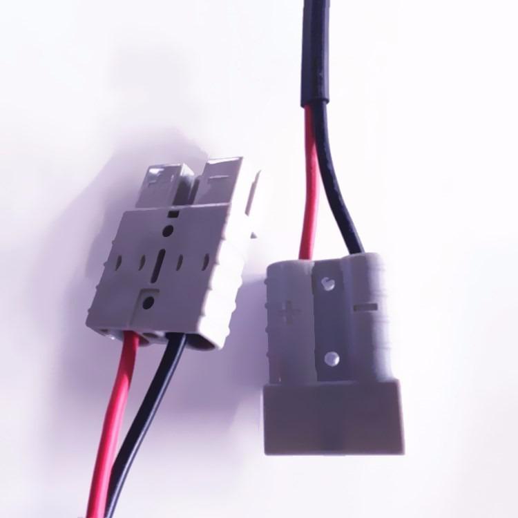 弹片锁的原理_弹片形状如图:
