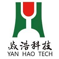 洛阳焱浩节能科技有限公司