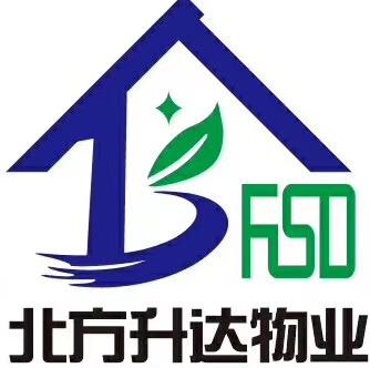北京北方升達物業管理有限公司