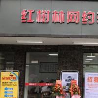 深圳市紅樹林汽車服務有限公司