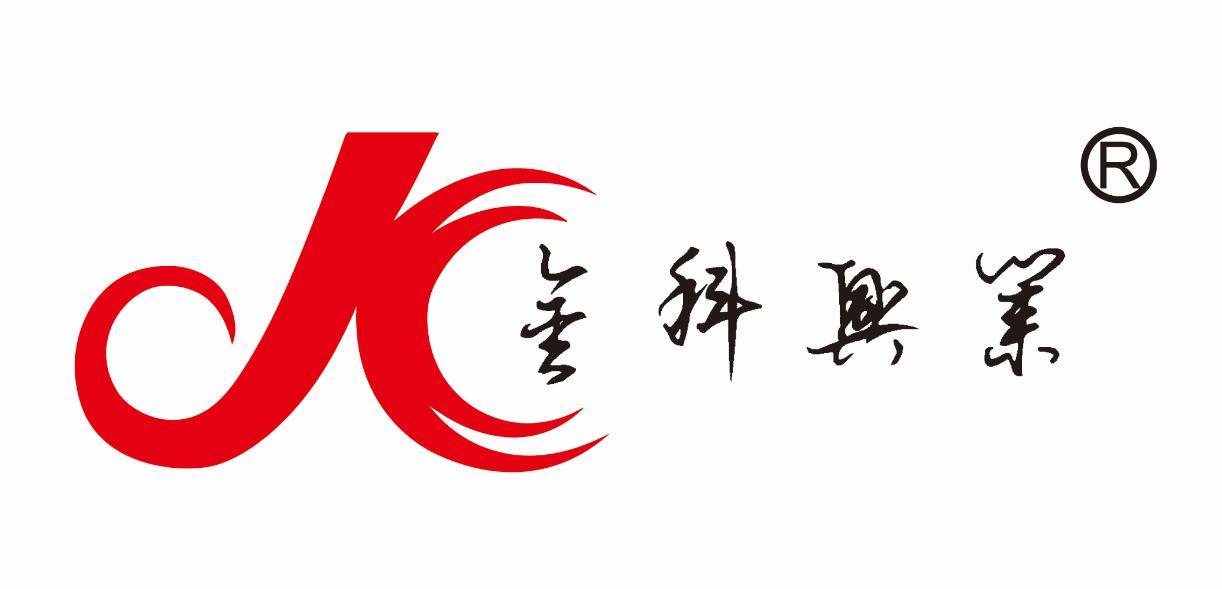 北京金科兴业环保设备有限公司