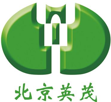 北京英茂药业有限公司