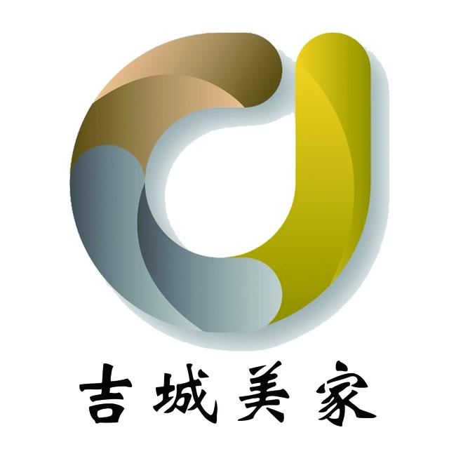 天津吉城美家科技有限公司