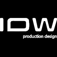 北京艾德沃工业设计有限公司