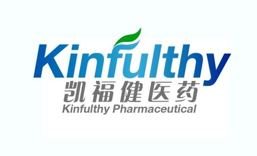 深圳市凯福健医药科技有限公司
