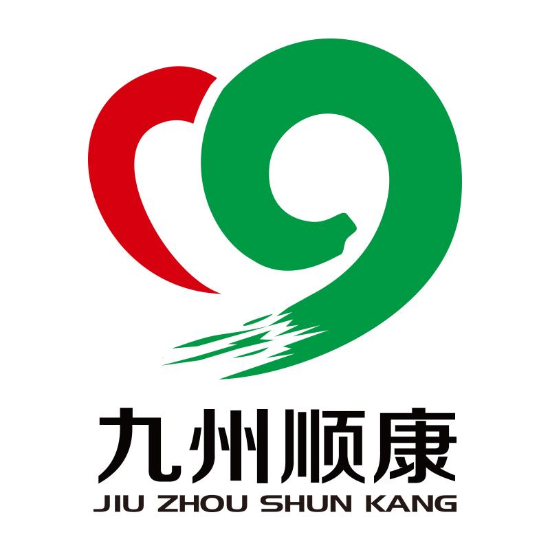 北京九州順康電子商務有限公司