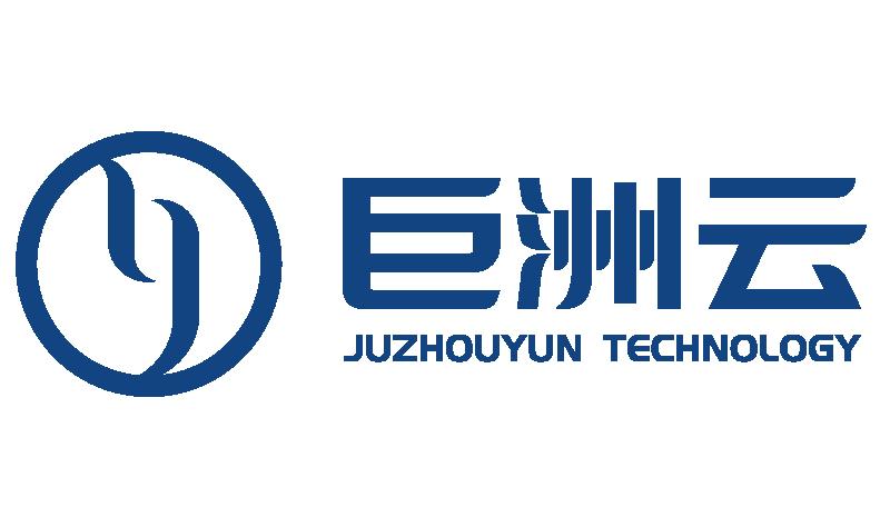 北京巨洲云科技有限公司