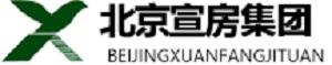 北京宣房投資管理集團有限公司