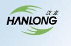 北京汉龙思琪数码科技有限公司