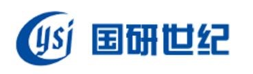 北京国研世纪科技发展有限公司