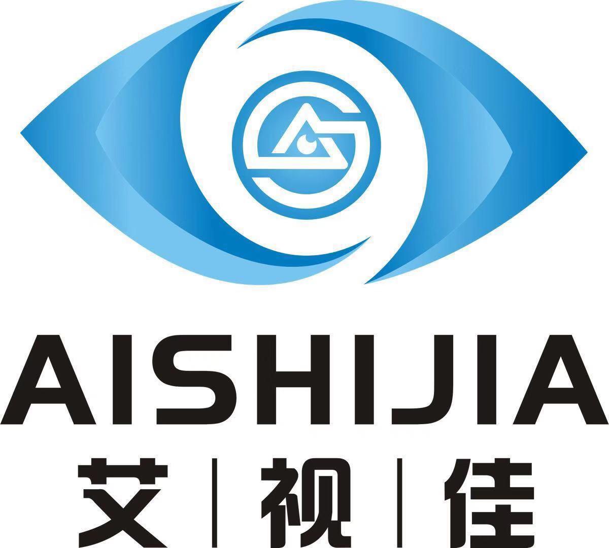 艾视佳视力科技(深圳)有限公司