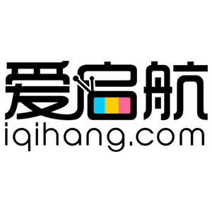 北京愛啟航網絡科技有限公司