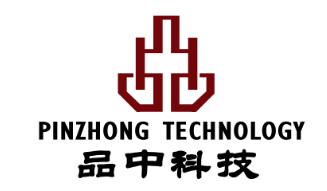 品中(北京)科技發展有限公司