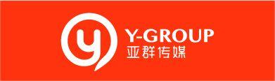 北京亚群广告有限公司