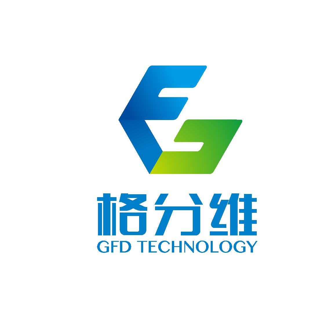 北京格分維科技有限公司