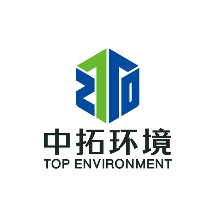 深圳中拓天達環境工程有限公司
