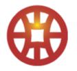 中紅陽資產管理(北京)有限公司