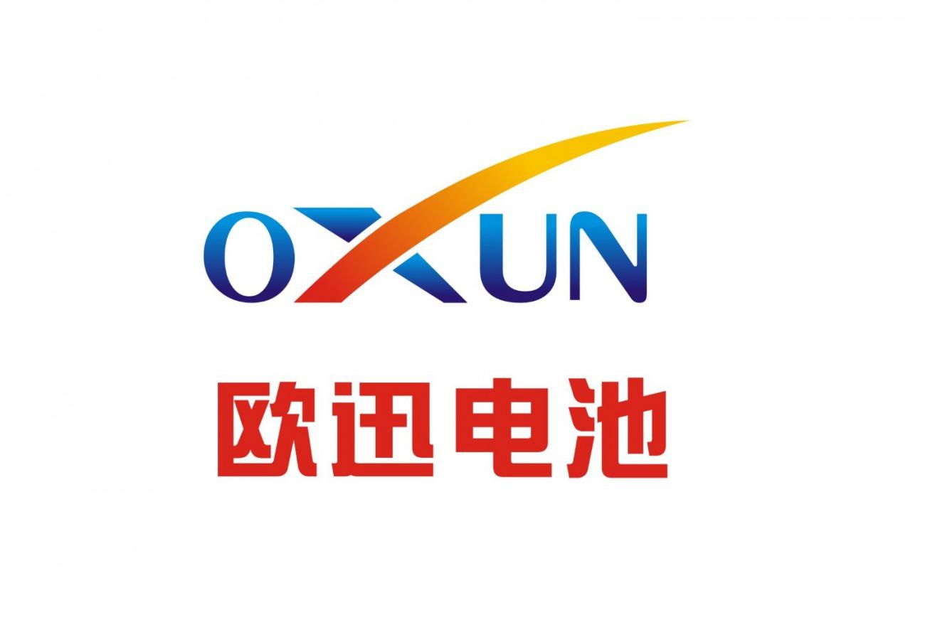 深圳市歐迅電池有限公司