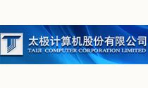 北京世紀佳通信息技術有限公司