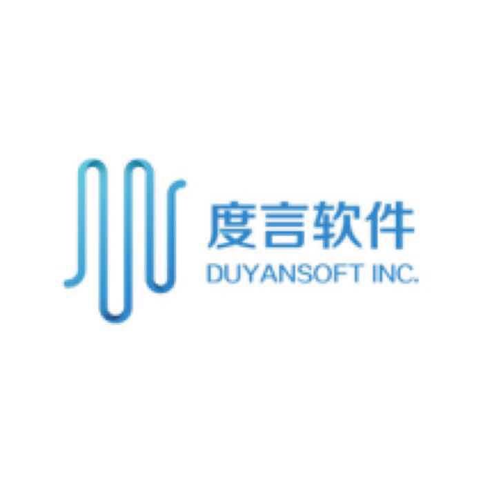 杭州度言软件有限公司