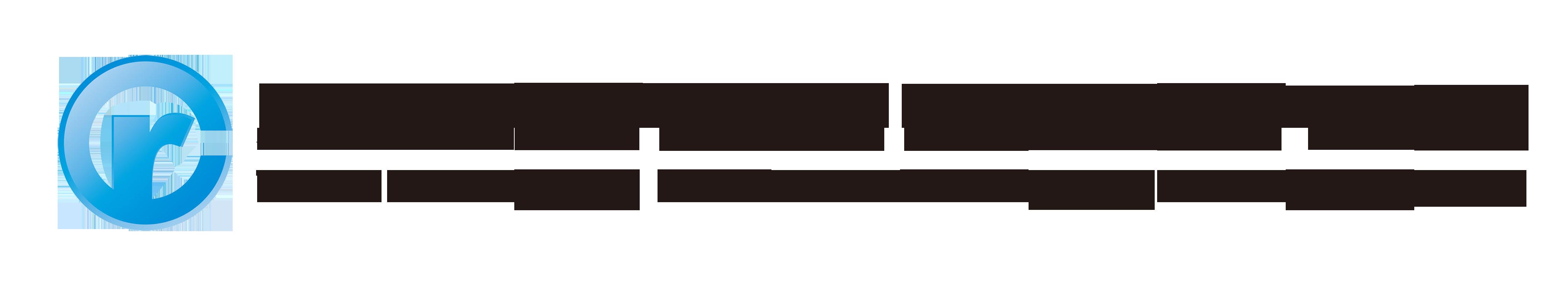 天津潤成信息安全技術檢測有限公司