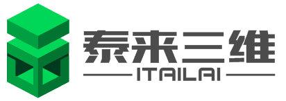 泰來興業信息技術(北京)有限公司