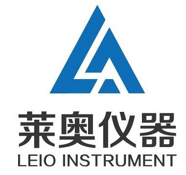重庆莱奥仪器有限公司