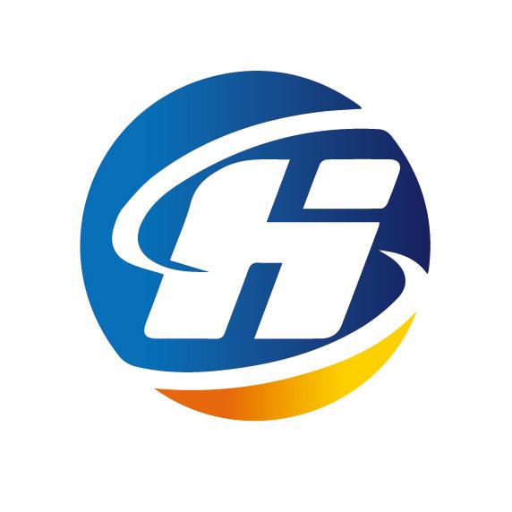天津市恒運汽車維修有限公司