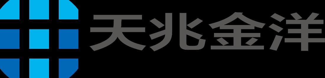 北京天兆金洋科技發展有限公司