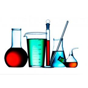 循环水处理药剂介绍