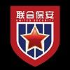 深圳市联合保安服务有限公司