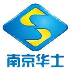 南京華士電子科技有限公司