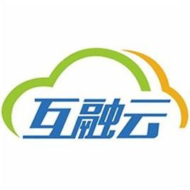 北京互融時代軟件有限公司