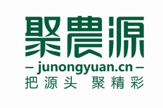 深圳市聚农源生态农业有限公司