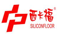 深圳市中坡工業地板有限公司
