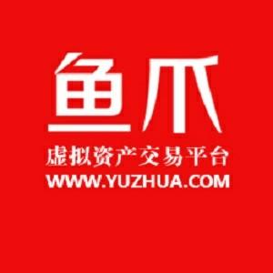 北京魚爪網絡科技有限公司
