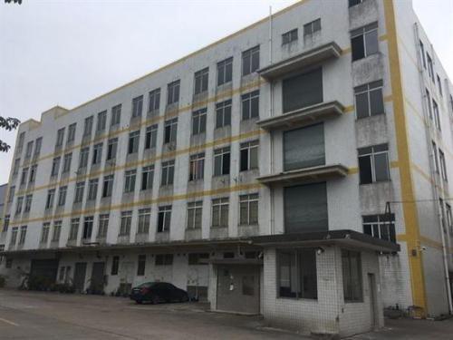 宜春市外企廠房承重第三方機構
