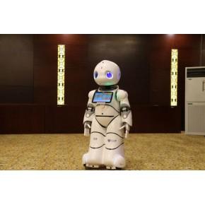 智慧公共法律服务,小律智慧普法机器人为您保驾护航