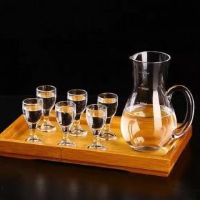 茅台价格疯涨致冒牌多 鹿豹座教您识别茅台酒的六种分类