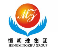 深圳市恒明珠房地產開發有限公司