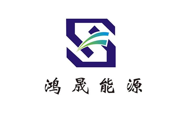 寰宝能源(中国)有限公司(业务部)